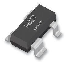 BF998 NXP SOT143