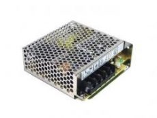 RS-50-48 1,1A/48V 52W