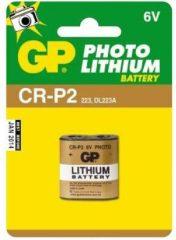 GPCRP2 FOTO ELEM