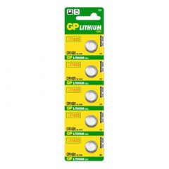 GPCR1620-C5 BLISZTER CAMELION