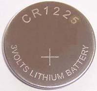 GPCR1225 ELEM