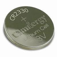 GPCR2330 BLISTER