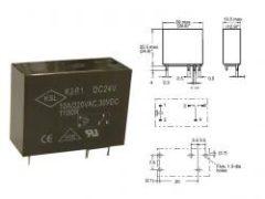 K2R1 5VDC