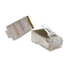TELEFONDUGÓ 8P8C RJ45 CAT5