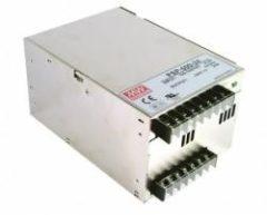 PSP-600-13,5 13,5V 0-44,5A 600W