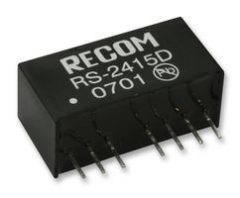 RS-2405S