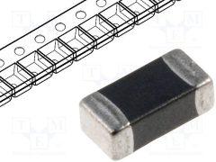 BLM31PG601SN1L FERRIT GYÖNGY 100MHZ