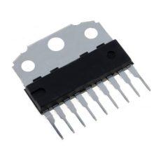 TDA1514A SIL9