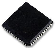 DS87C530QCL