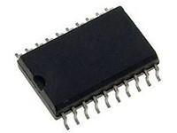 74AHC541DW SMD