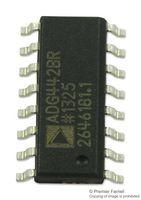 ADG442BRZ