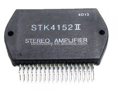 STK4152II