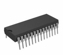 ICM7216DIPI DIP28
