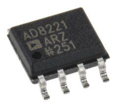 AD8221ARZ