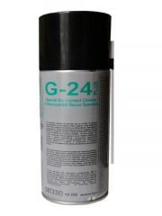 SPRAY G24 KONTAKT SZÁRAZ 200ML