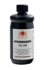TN150 GYORSMARATÓ 450ML.