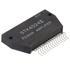 STK4024II       /STK4030II/