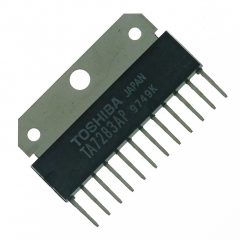 TA7283AP  /KA22062/