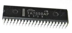 TA7698AP  /KA2154/