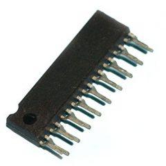 BA4236
