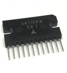 AN7158N