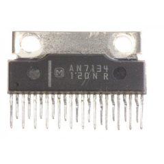 AN7134