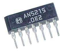 AN5215