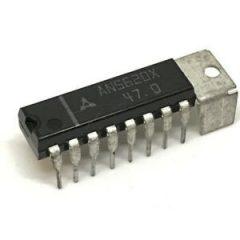 AN5620X   /TDA5620/