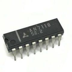 AN7118