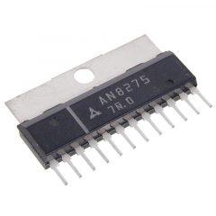 AN8275