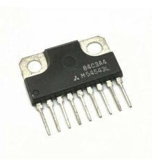 M54543L SIL9