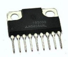 M54544AL SIL9