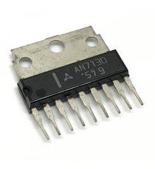 AN7130 SIL9
