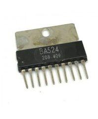 BA534 SIL10 /BA524/