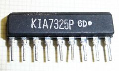 KIA7325P SIP9