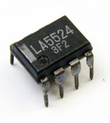 LA5524 DIP8